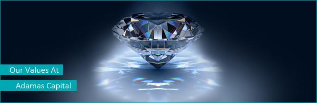 Diamond-images03